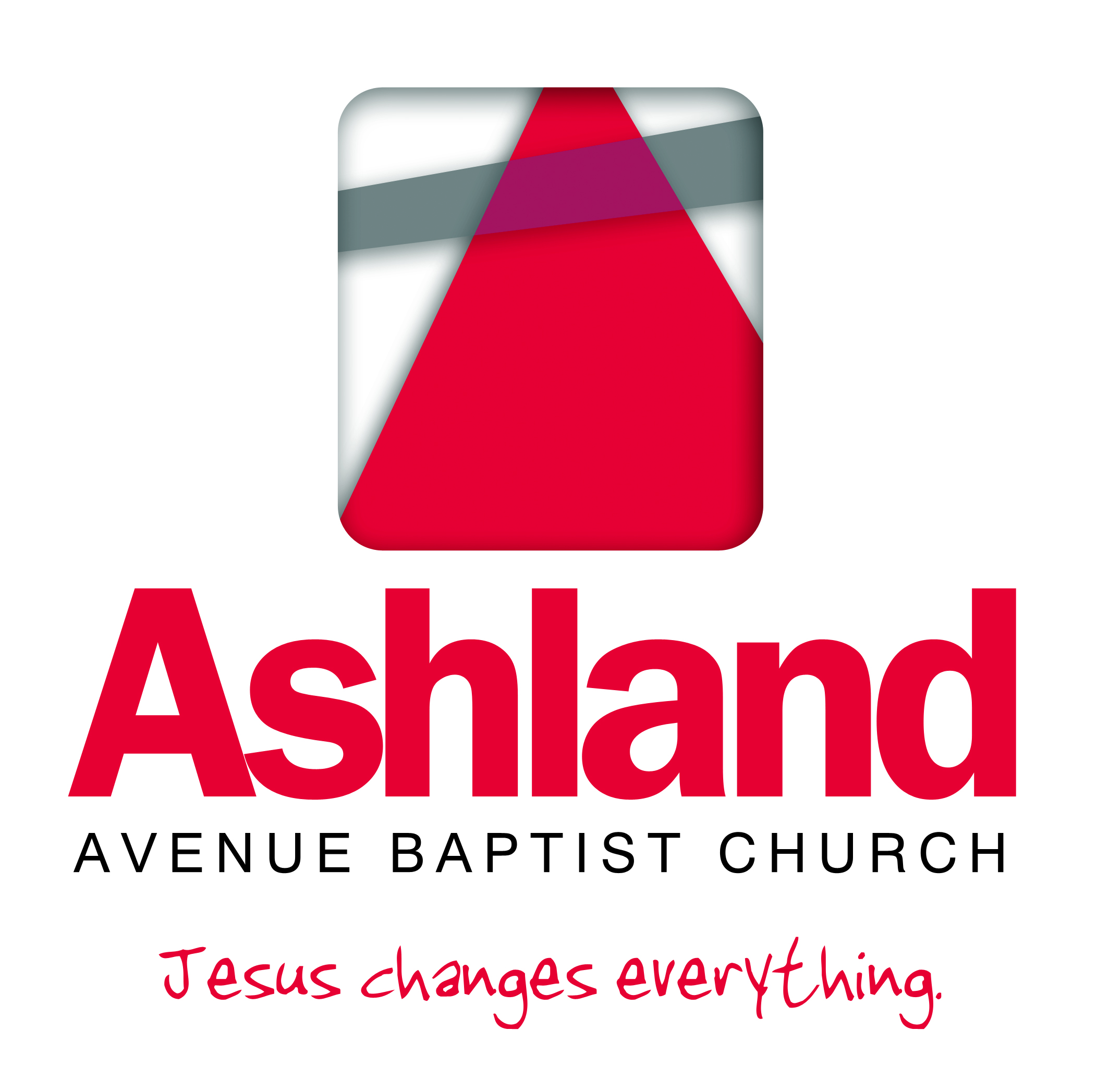 Ashland Avenue Baptist Church