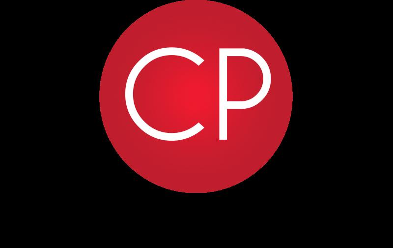 CP-logo-transparent