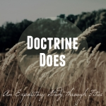 doctrine_does-podcast