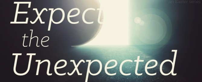 Expect-the-Unexpected-podcast