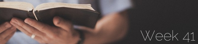 bible-reading-header-w41
