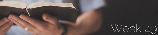 bible-reading-header-w49