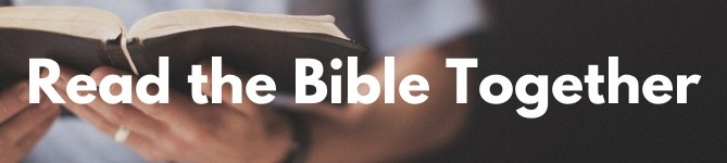 bible-reading-header