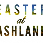 2015 Easter Social_Facebook-Cover