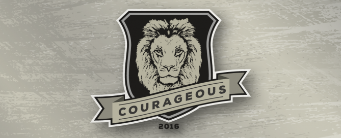 courageous_podcast-01