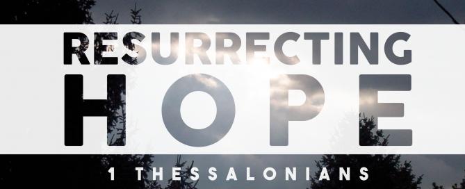 resurrecting_hope_podcast-01