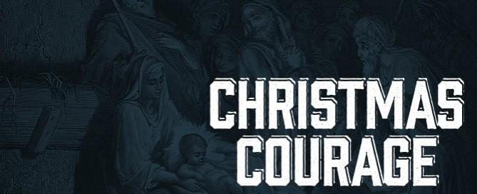 christmas_courage_header