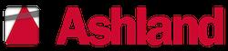 Ashland Avenue Baptist Church Logo