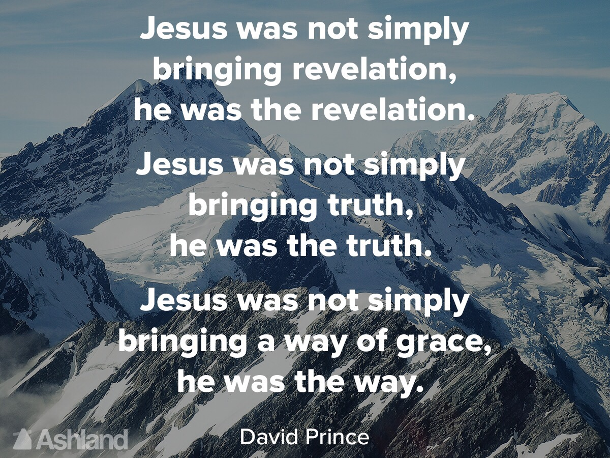 Inspirational Quotes About Jesus Christ | ... Jesus Christ , daily ...